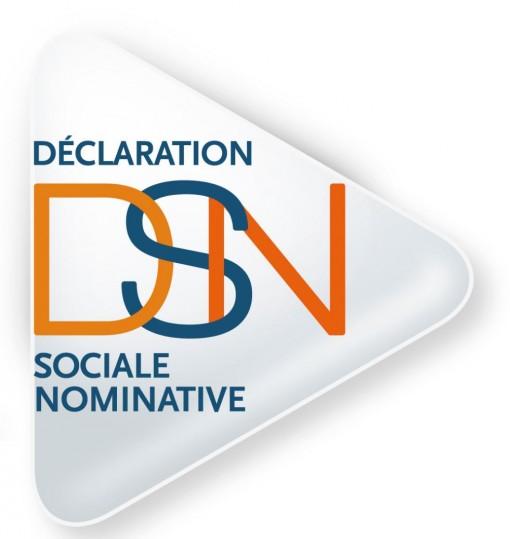 La Déclaration Sociale Nominative : une nouvelle façon de déclarer vos éléments de paie