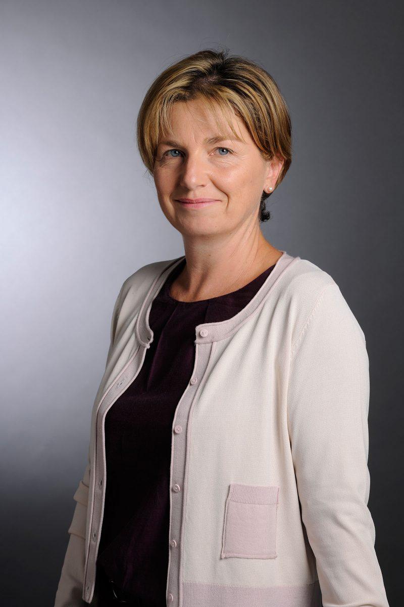 Portrait Elisabeth Jamet