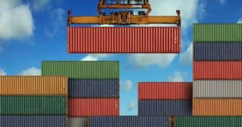 TVA autoliquidée à l'importation