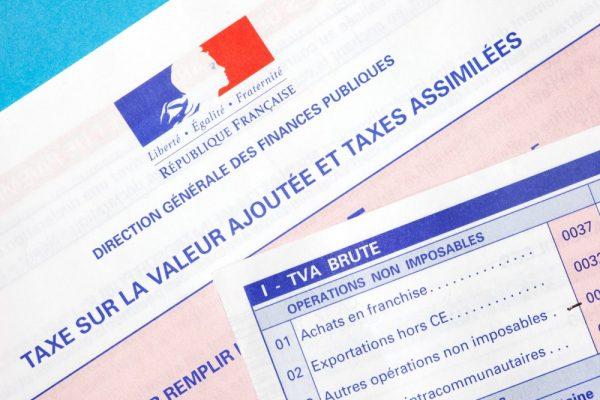 Les véhicules « dérivés VP » à l'épreuve de l'exclusion du droit à déduction de la TVA