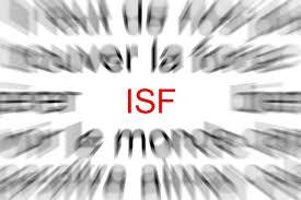 Loueur en meublé et biens professionnels : la condition de seuil de 50% est impérative à l'exonération d'ISF