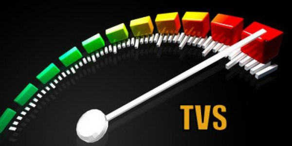 La taxe sur les véhicules de sociétés (TVS)