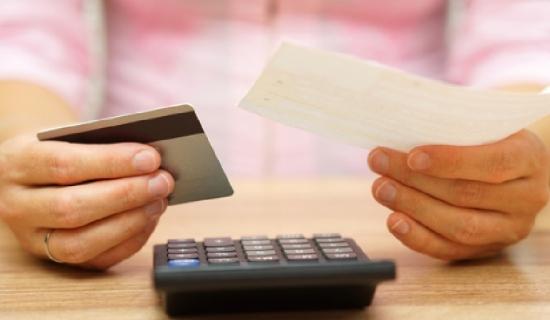 Comptes inactifs : comment se faire restituer les fonds