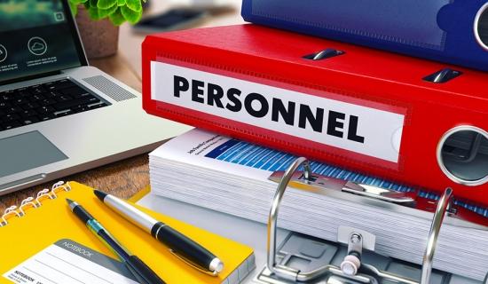 Registre unique du personnel : quelles sont vos obligations ?