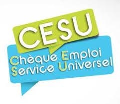 Dirigeants : comment optimiser votre rémunération avec le chèque CESU
