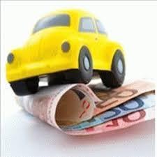Conditions d'assujettissement des véhicules « dérivés VP » à la taxe sur les véhicules de sociétés