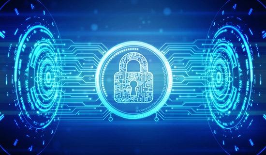 Règlement général de la protection des données (RGPD) : attention aux arnaques !