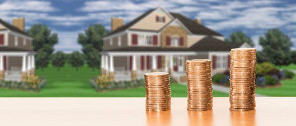 Exonération des revenus tirés d'une location meublée : publication des nouveaux seuils pour apprécier le loyer raisonnable !