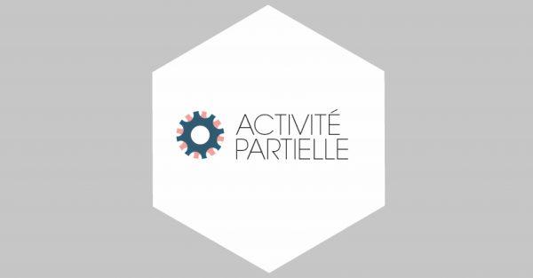 Lettre circulaire - Ordonnance n° 2020-346 du 27 mars 2020 portant mesures d'urgence en matière d'activité partielle