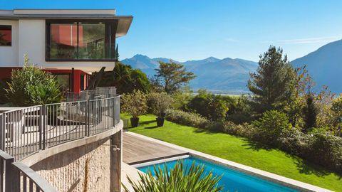 Acheter une résidence secondaire, un investissement au rendement non financier inestimable