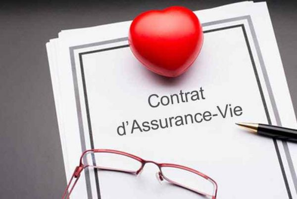 L'assurance-vie au profit du conjoint ne permet pas de réduire les droits de succession